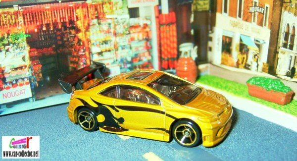 honda civic si coupe 2006.028 first editions (2)