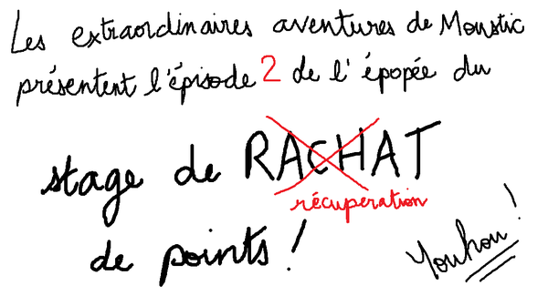 points-copie-1.png