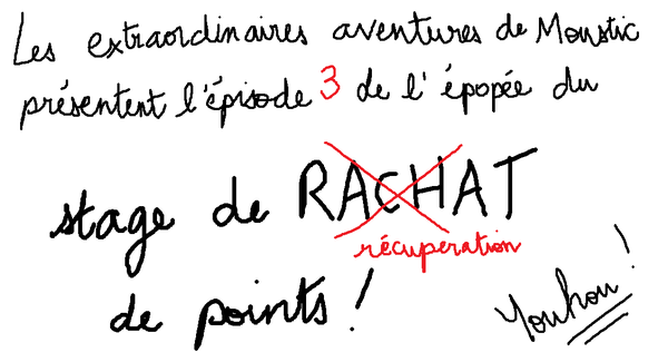 points-copie-2.png
