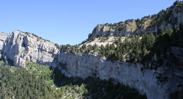 120916 Col des Bachassons 016