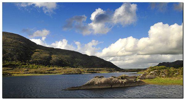 IRLANDE-MAI-2012-360.jpg