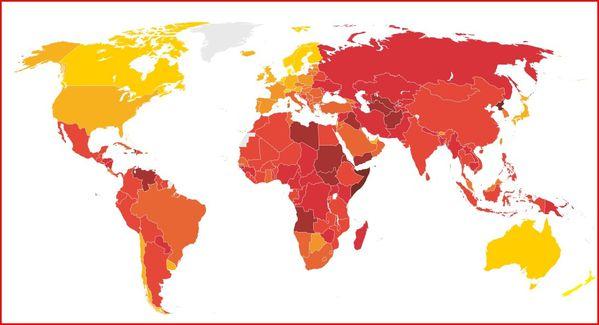 Certe-du-monde-de-la-corruption-index-2014-Transparency-int.jpg