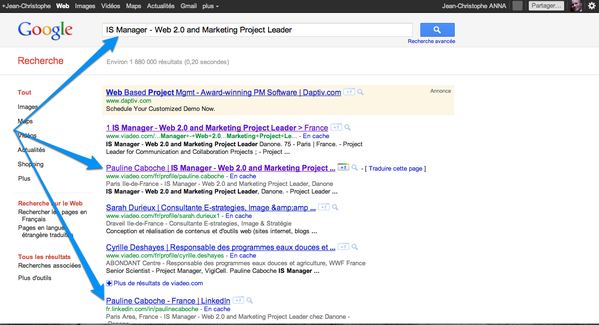 is-manager---web-2.0-and-marketing-project-leader---Recherc.png