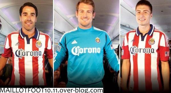 maillot-chivas-usa.jpg