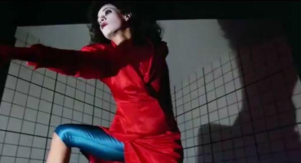 flashdance2.JPG