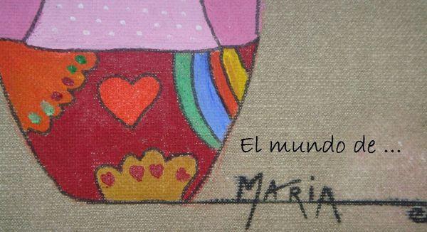 Maria.jpg