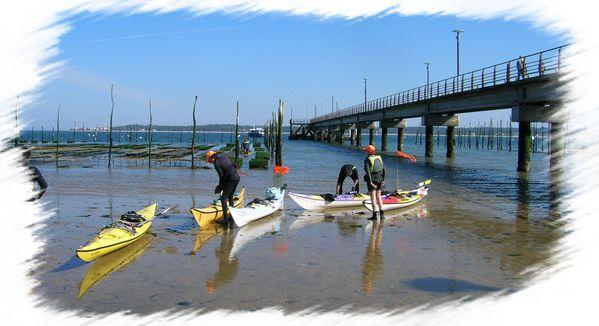 11 03 2011 pêche à Bélisaire 001