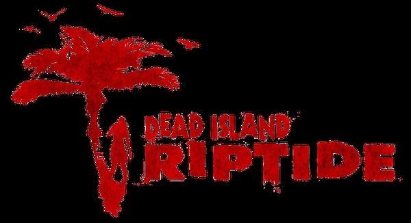 dead-island-riptide-logo.png
