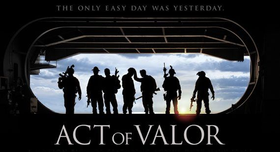 Act-of-Valor.jpg