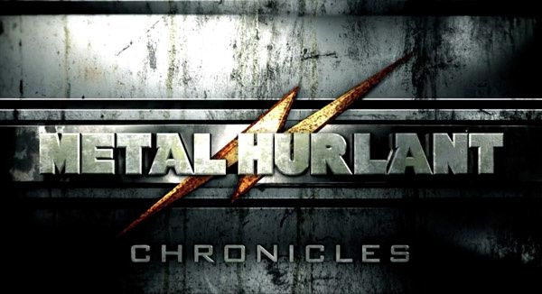 Metal-Hurlant-Chronicles