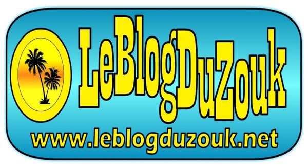 le blog du zouk2