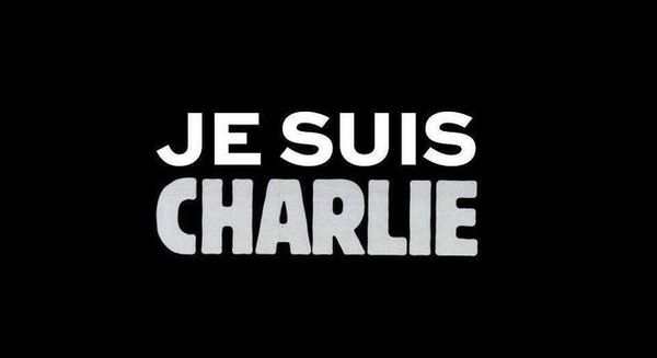 0280000007844089-photo-je-suis-charlie.jpg