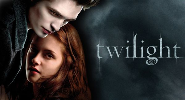 photo-twilight-chapitre-1-fascination.jpg