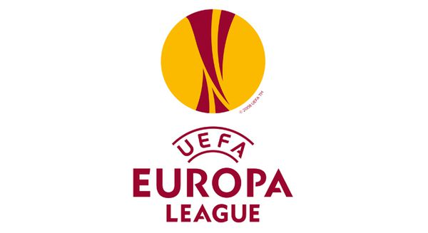 uefa-europa-league.jpg