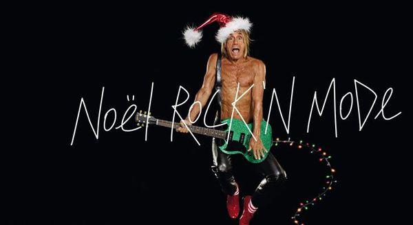 Noel-Rockn-mode.JPG