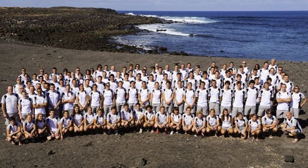 Belgian-Olympic-Team-in-Lanzarote-2010.jpg