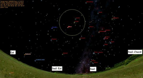 mars-castor-pollux-2.jpg