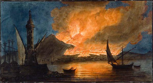 Grande-erup.-du-Vesuve-1767---P.Fabris.jpg