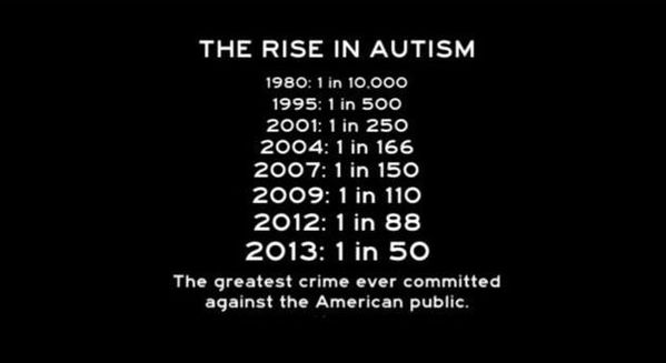 The-rise-in-autism.JPG