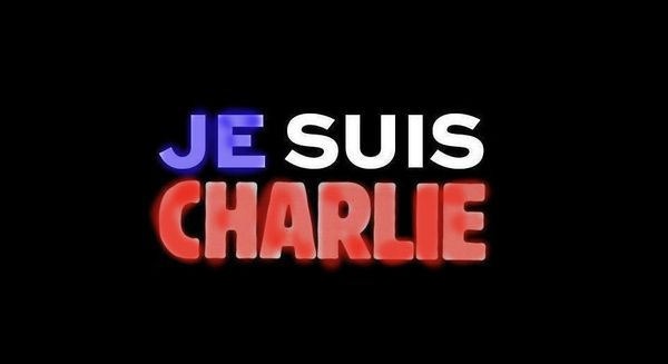 07844089-photo-je-suis-charlie.jpg
