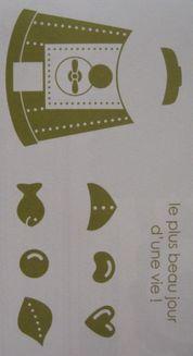 p8 - Un peu de douceur B - 118878