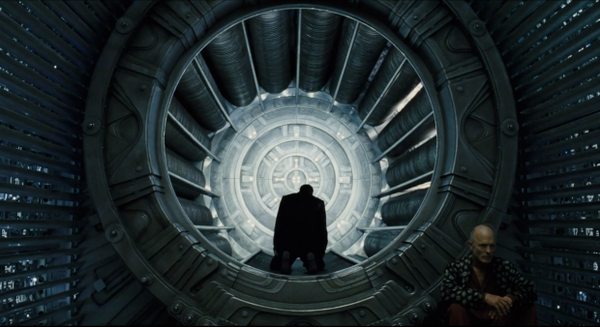 snowpiercer-620x338.png