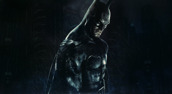 batman wallpaper by unbot-d5moqmv