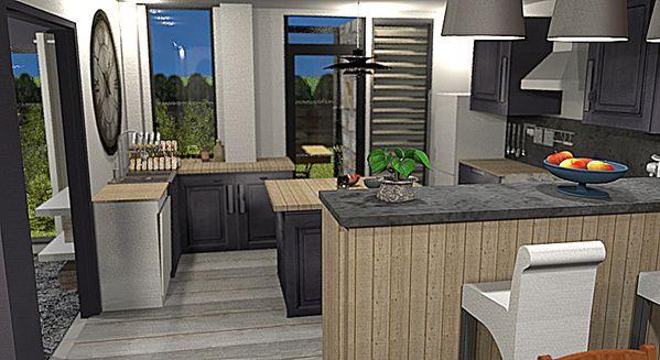 l 39 esprit cocooning casanova d co le blog de julie serreau d coratrice. Black Bedroom Furniture Sets. Home Design Ideas