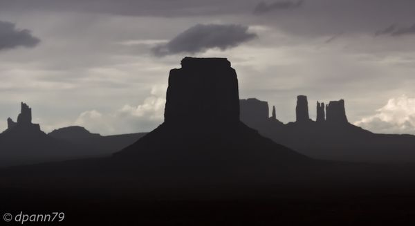 Monument Valley 2 (9 sur 18)