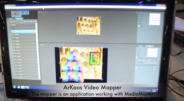 Arkaos-video-mapper.png