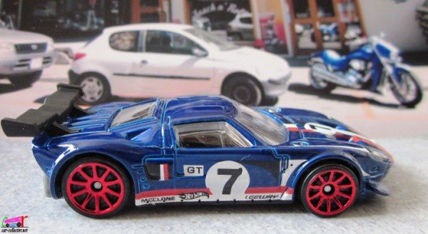 ford-gt-lm-thrill-racers-raceway-2011.219 (2)