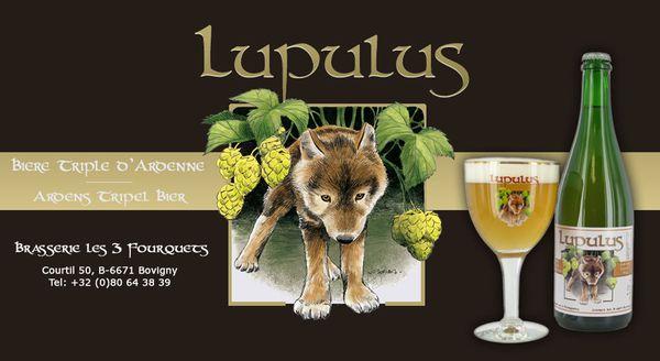brasserie-3-fourquets-biere-lupulus