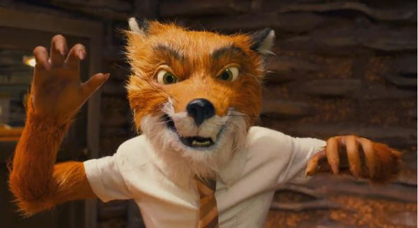 fantastic-mr-fox1.jpg