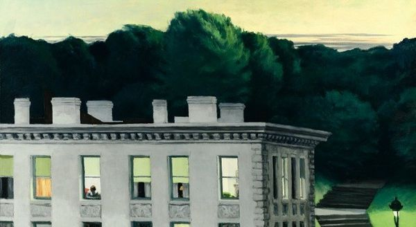 Edward-Hopper---Grand-Palais-House-at-dusk-640x350.jpg