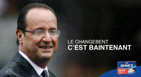 Le-changebent--jpg