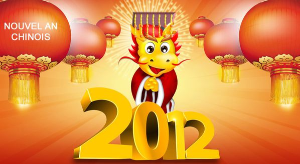 Nouvel-an-Chinois-2012_7.jpg