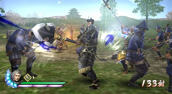 samurai-warriors-3-002.jpg