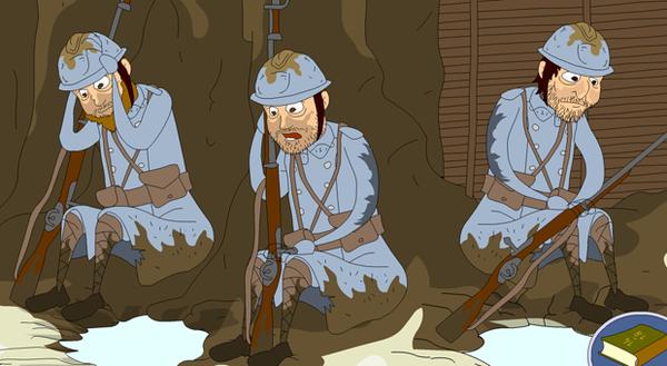 premiere-guerre