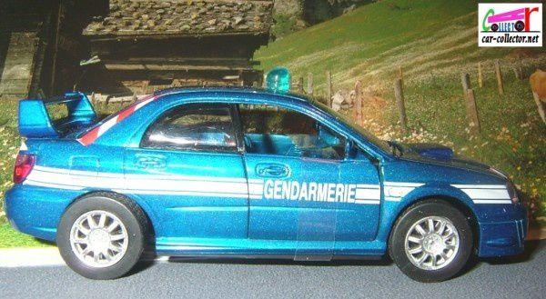 subaru-impreza-wrx-sti--gendarmerie-newray-1.32 (2)