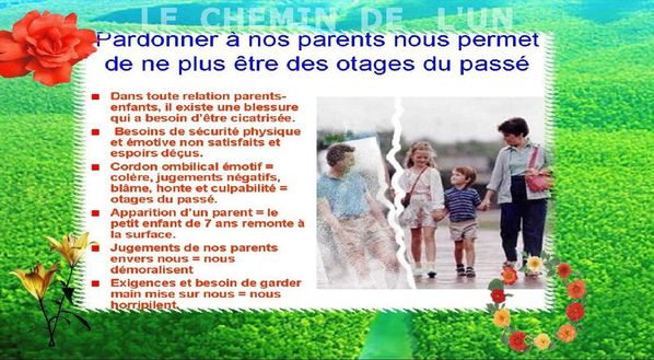 PARENT1-copie-1.jpg