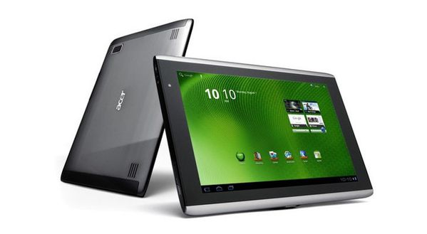Acer-Android-4-Iconia-Tab-A500.jpg