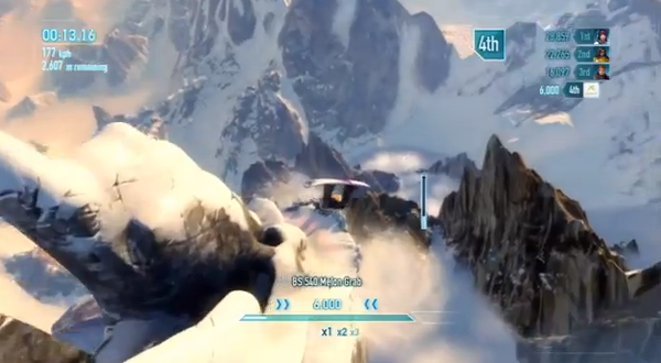 SSX-003.png