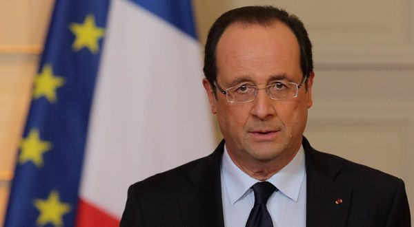 Hollande jpeg