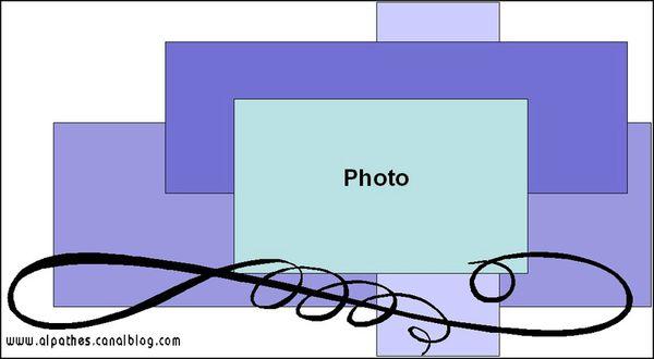 98531957-copie-1.jpg