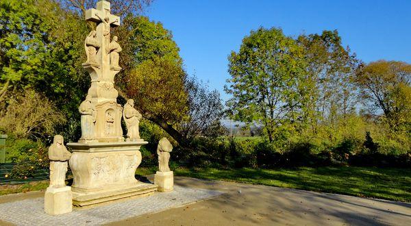 Pays-Boulay-oct-2011-DSC03055.jpg
