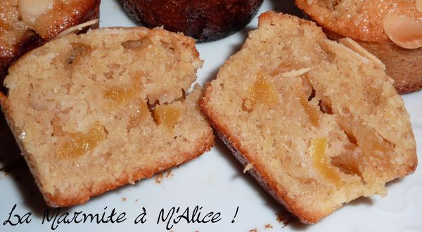 amandines-pomme-cannelle2.jpg