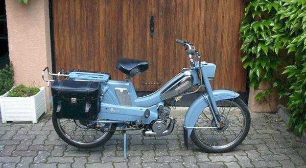 motobecane-mobylette-1970-PASSION-MOTO.jpg