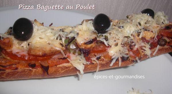 pizza-baguette-au-poulet-CIMG6515--2--22.jpg