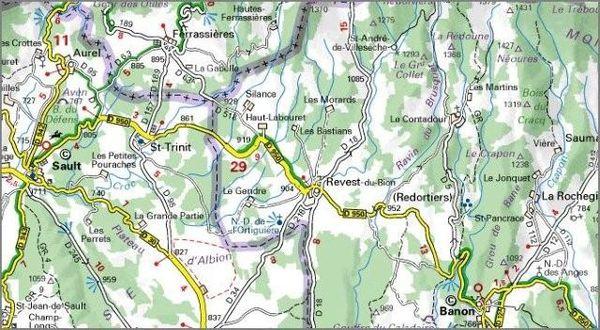 Carte-Revest-du-Bion--Banon--Sault--2-.jpg