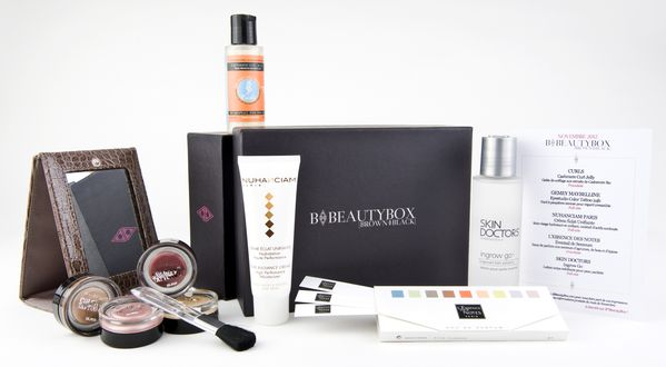 B-Beauty-Box-Novembre-02.jpg